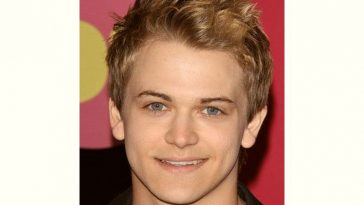 Hunter Hayes Age and Birthday
