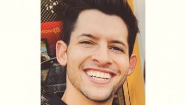 Hunter March Age and Birthday
