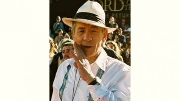 Ian Mckellen Age and Birthday