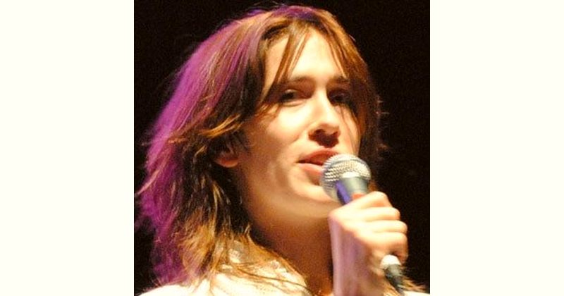 Imogen Heap Age and Birthday
