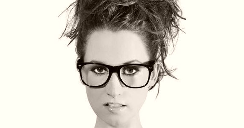 Ingrid Michaelson Age and Birthday