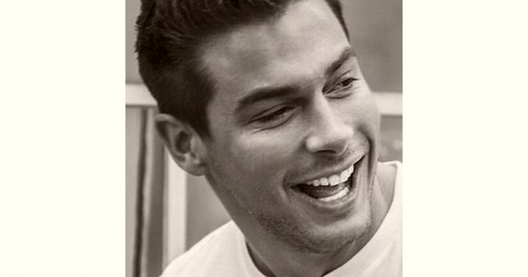 Instagramstar Andrea Denver Age and Birthday