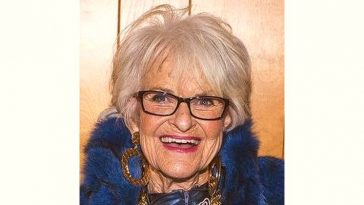 Instagramstar Baddiewinkle Age and Birthday