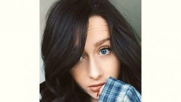 Instagramstar Karisma Collins Age and Birthday