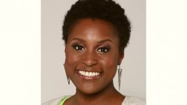 Issa Rae Age and Birthday