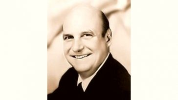Jackie Coogan Age and Birthday