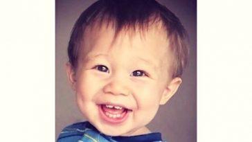 Jackson Nguyen Age and Birthday