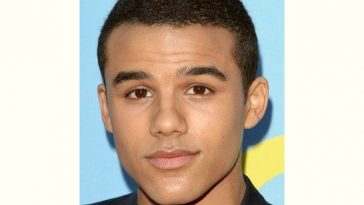 Jacob Artist Age and Birthday