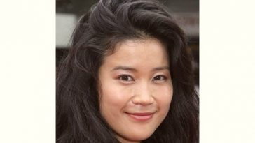 Jadyn Wong Age and Birthday
