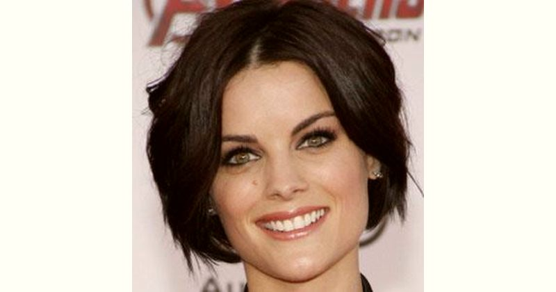 Jaimie Alexander Age and Birthday