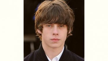 Jake Bugg Age and Birthday