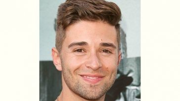 Jake Miller Age and Birthday