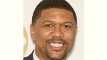 Jalen Rose Age and Birthday