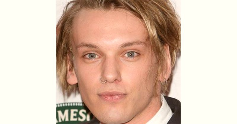 James Bower Age and Birthday