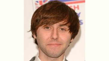 James Buckley Age and Birthday