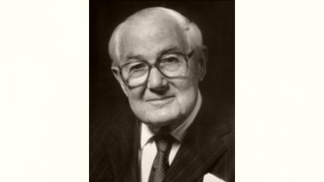 James Callaghan Age and Birthday