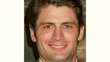 James Lafferty Age and Birthday
