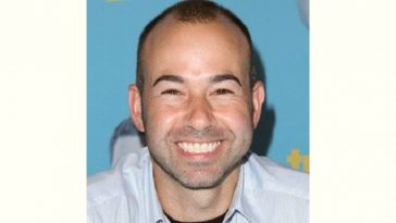 James Murr Age and Birthday