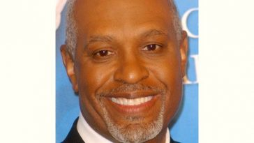 James Pickens Age and Birthday