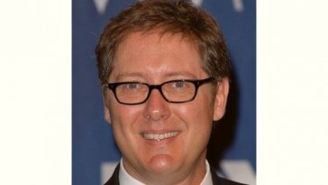 James Spader Age and Birthday
