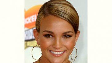 Jamielynn Spears Age and Birthday