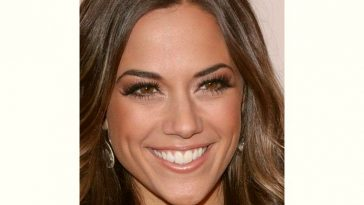 Jana Kramer Age and Birthday