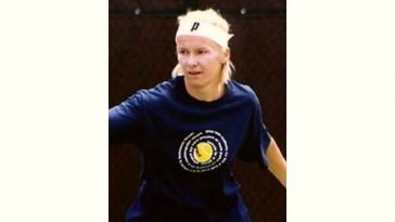 Jana Novotna Age and Birthday