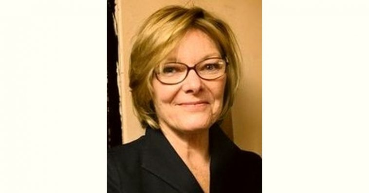 Jane Curtin Age and Birthday