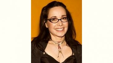 Janeane Garofalo Age and Birthday