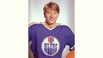 Jari Kurri Age and Birthday