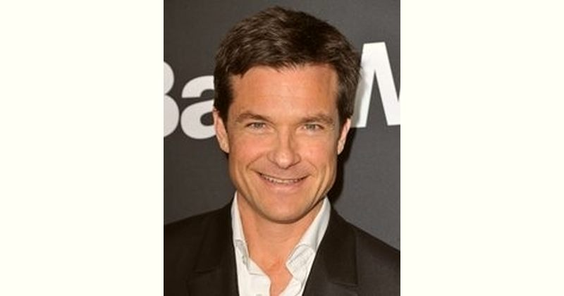 Jason Bateman Age and Birthday
