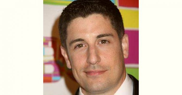Jason Biggs Age and Birthday
