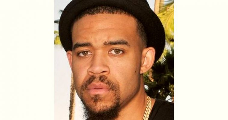 Javale Mcgee Age and Birthday