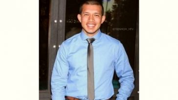Javi Marroquin Age and Birthday