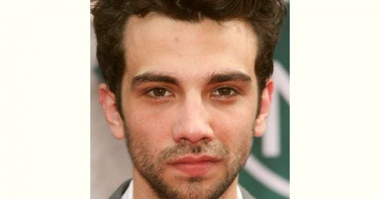 Jay Baruchel Age and Birthday