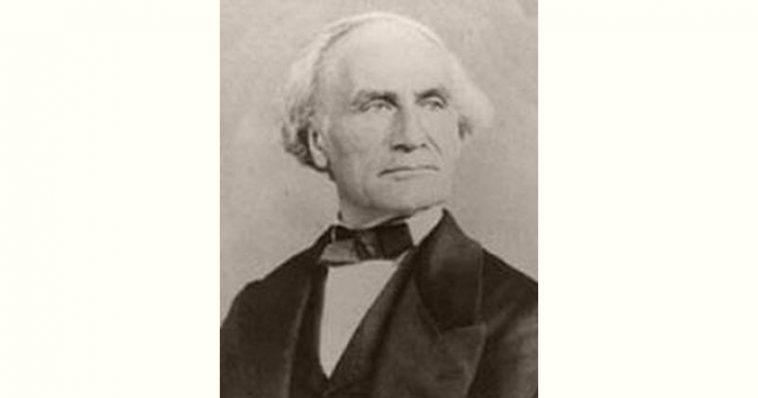 Jean Eugène Robert-Houdin Age and Birthday