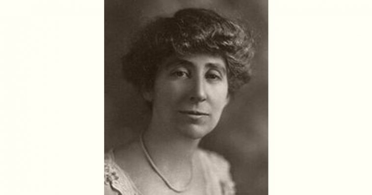 Jeannette Rankin Age and Birthday