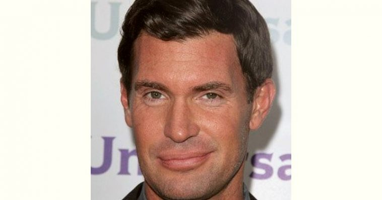 Jeff Lewis Age and Birthday