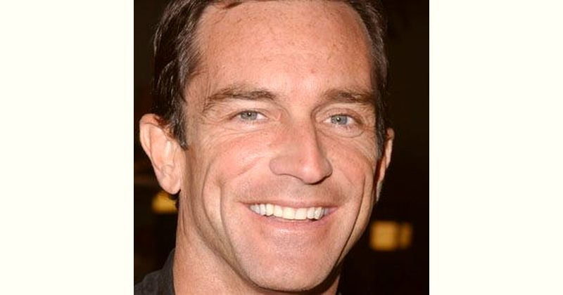Jeff Probst Age and Birthday