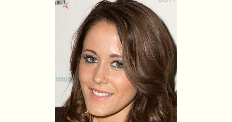 Jenelle Evans Age and Birthday