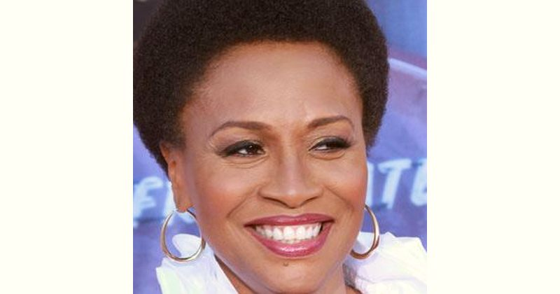 Jenifer Lewis Age and Birthday