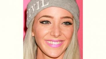 Jenna Marbles Age and Birthday