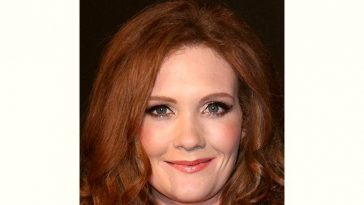 Jennie Mcalpine Age and Birthday