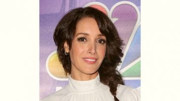 Jennifer Beals Age and Birthday
