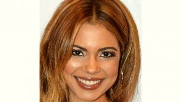 Jennifer Freeman Age and Birthday