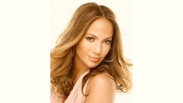 Jennifer Lopez Age and Birthday