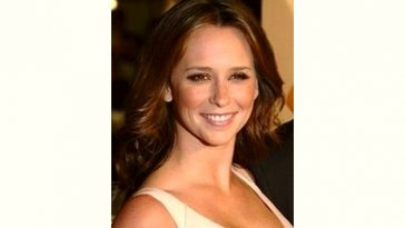 Jennifer Love Hewitt Age and Birthday