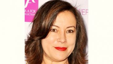 Jennifer Tilly Age and Birthday