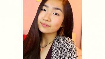 Jennifer Zhang Age and Birthday