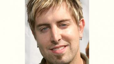 Jeremy Camp Age and Birthday